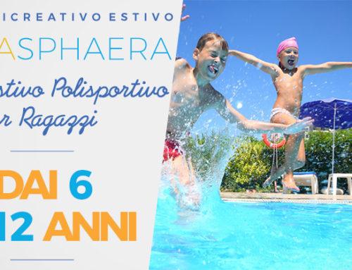 GiocaSphaera 2018