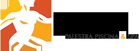 SPHAERA * Palestra e Piscina * Zandobbio Logo