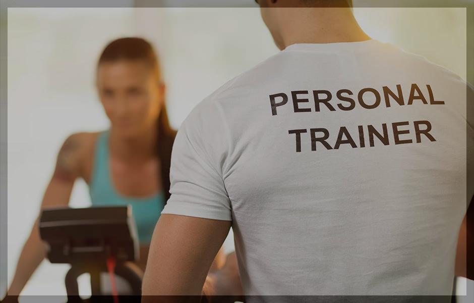personal-trainer-presso-sphaera
