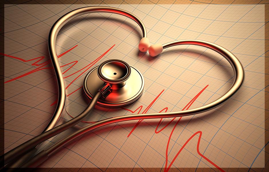 visita-medica-con-ecg