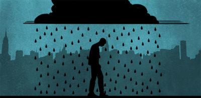 parliamo-di-depressione-benessere_sphaera