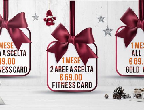 Idee regalo di Natale presso Sphaera