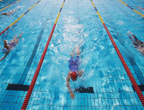 Nuoto Adulti