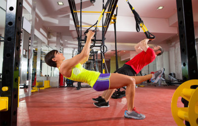 suspension-training-presso-sphaera