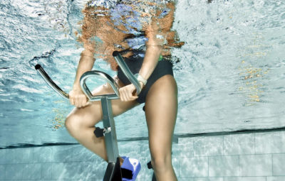 water-spinn-sphaeraclub-zandobbio