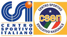 CSI-CSEN