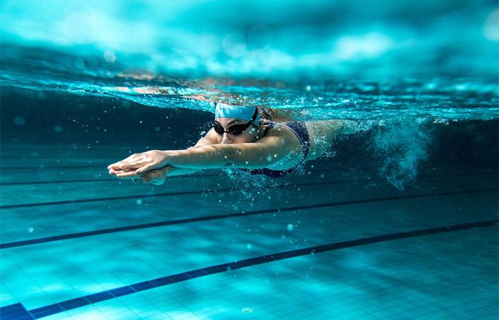 corsi-di-nuoto-palestra-sphaera