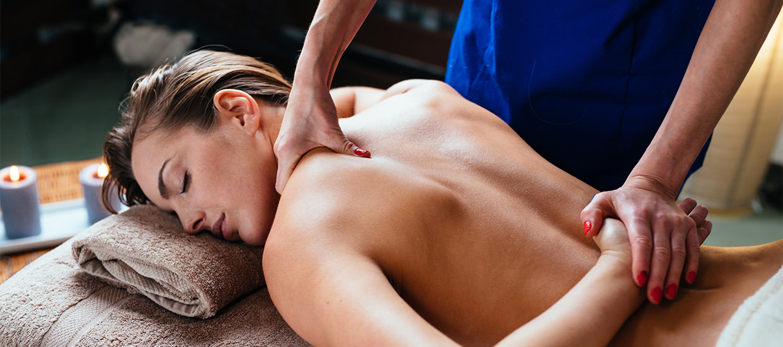 massage-presso-sphaera-spa