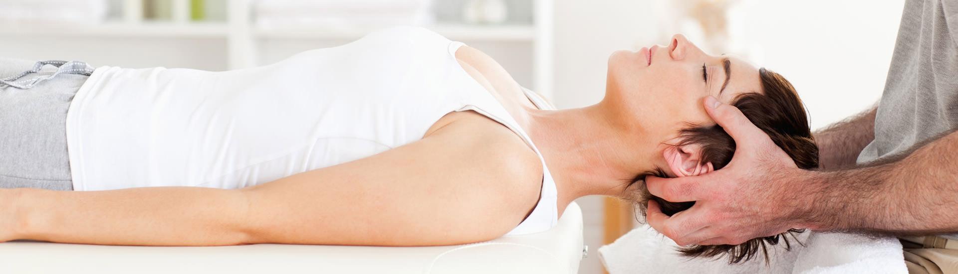 osteopatia-presso-sphaera