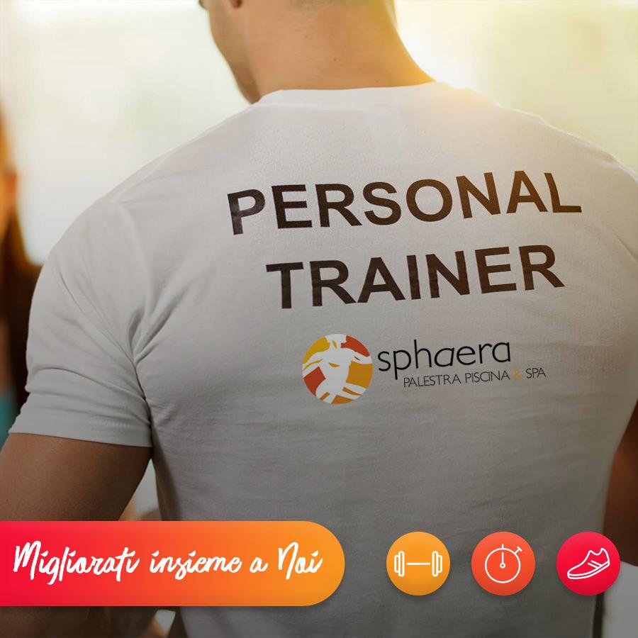 personal-trainer-presso-sphaera-palestra