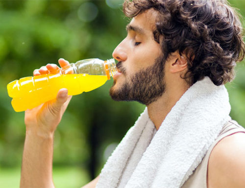 Perché il magnesio è fondamentale per chi fa sport