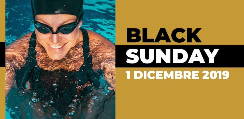 Black Sunday Sphaera